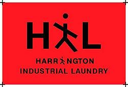 LAUNDRY-MATS_harrington-industrial - Cop