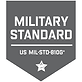 mil standrd .png