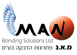 manbond logo.png