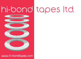 hi-bond-tapes.png