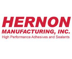 hernon_logo