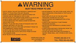 PIPING_Lansas-Warning-Label.jpg