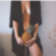 Screen Shot 2020-06-28 at 7.38.02 PM.png