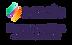 Transparent-Overlay-1-purple_480x480.web