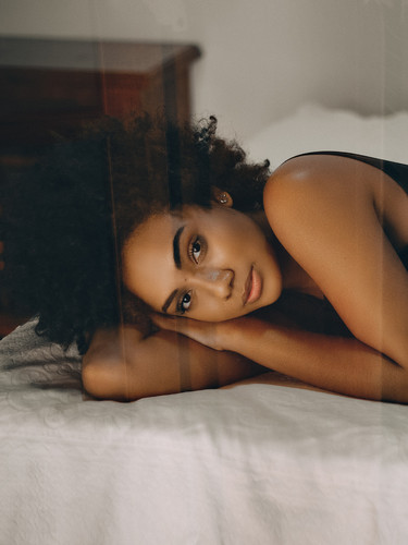 afro-hair-beautiful-woman-bed-1982966 (1