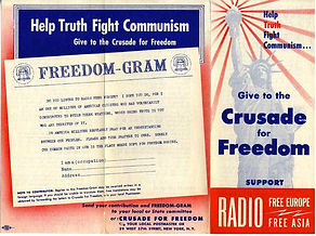FreedomGram.jpg