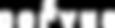 corvus-logo-logo-reverse-rgb_edited.png