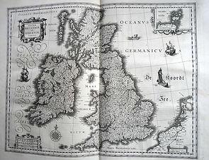 atlas a (425).JPG