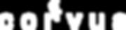 corvus-logo-logo-reverse-rgb.png