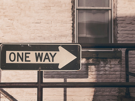 3 Strategies For Making Clear Decisions