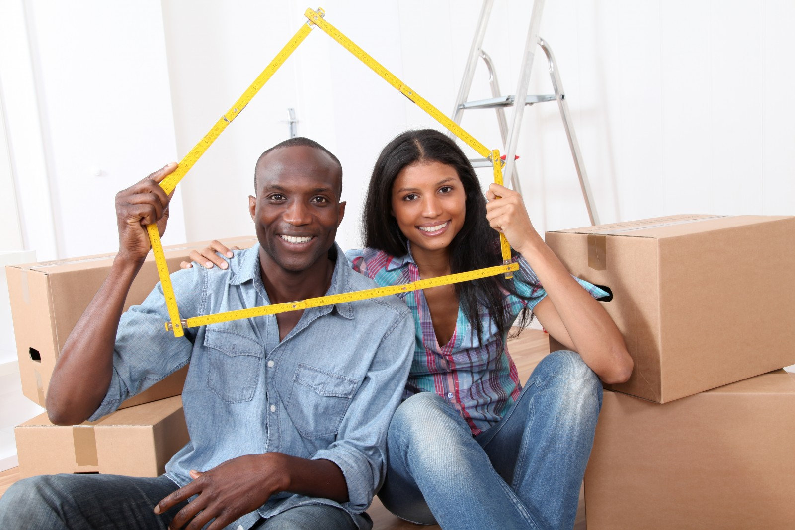 Home Buyer Consultation