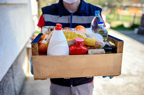 Care-packages-GettyImage-scaled.jpg