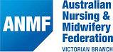 ANMF Logo