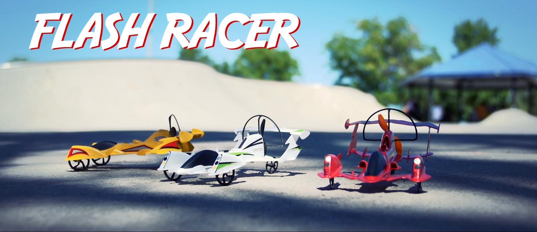 FLASH RACER.jpg