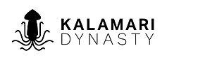 kalamaridynasty-jhymnreview-logo.jpeg