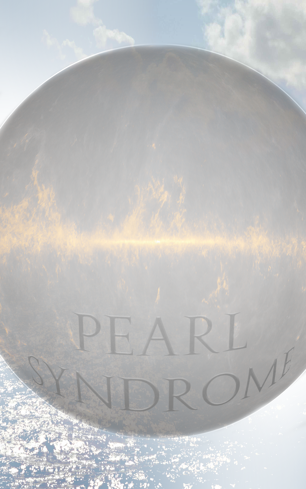 pearlWHT.png