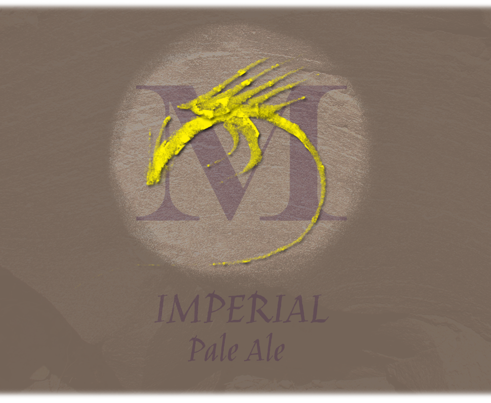 imperial IPA.png