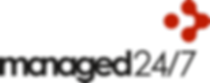 M247_Logo-1.png