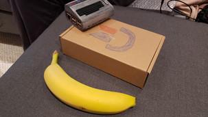 I made a model c64 powered by a raspberryPi