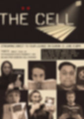 the cell.jpg