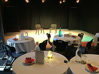 Scene+ Open Stage Studios.jpg