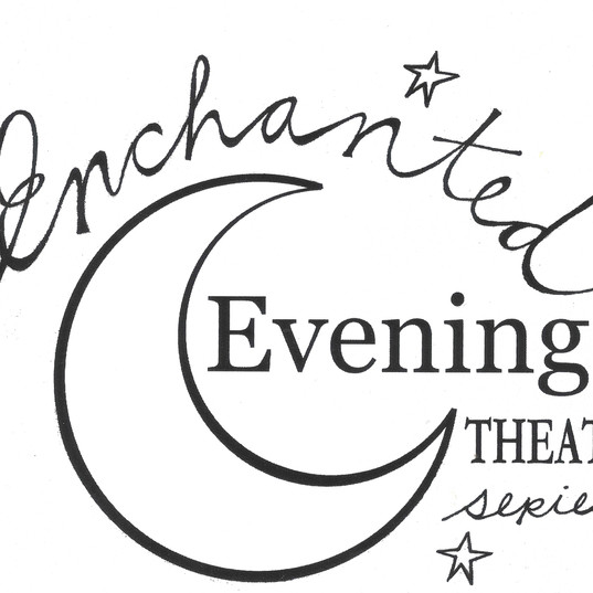 The Enchanted Evening (2012 - 2015)