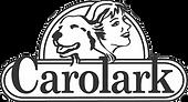 Carolark_Logofinala_copy-removebg-previe