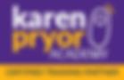 kpa-badge-ctp-150x97.png