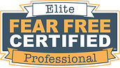 Fear Free Elite Logo.jpg