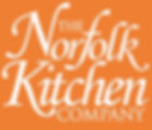NKC Logo Cursive.jpg