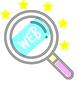 ICON MMC WEB.png