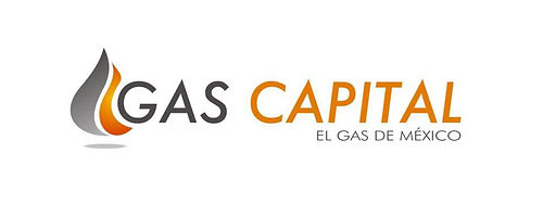 Gas Capital empresa de México