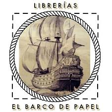 LOGO BP2 (1).png