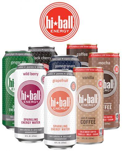 hiball-e1500649181552.jpg