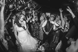 foto-casamento-mari-eric-itaipava-carla-alves-fotografia WEB1547