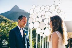 Taina&Vitor-cerimonia-37