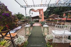 foto-casamento-mari-eric-itaipava-carla-alves-fotografia WEB0412