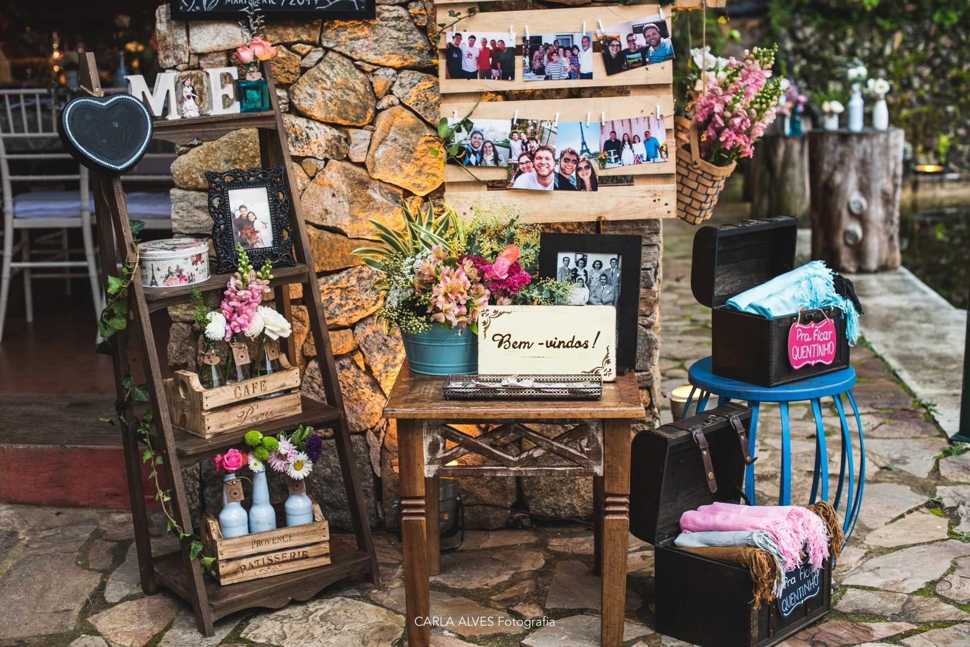 foto-casamento-mari-eric-itaipava-carla-alves-fotografia WEB0329