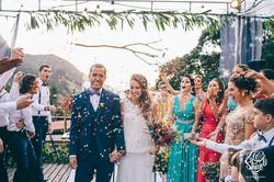 Taina&Vitor-cerimonia-15