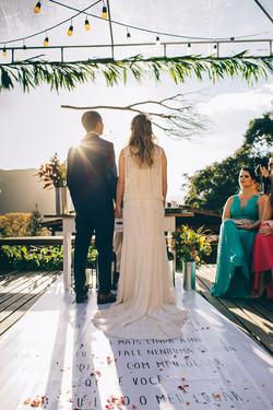 Taina&Vitor-cerimonia-36