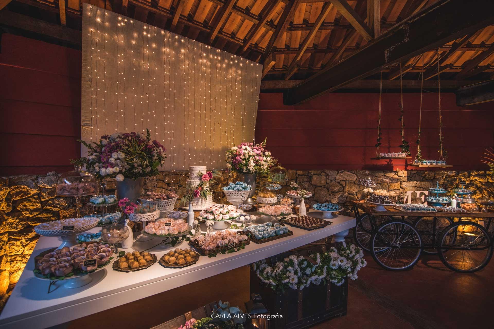 foto-casamento-mari-eric-itaipava-carla-alves-fotografia WEB0454