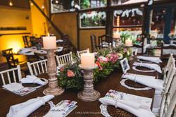 foto-casamento-mari-eric-itaipava-carla-alves-fotografia WEB0443