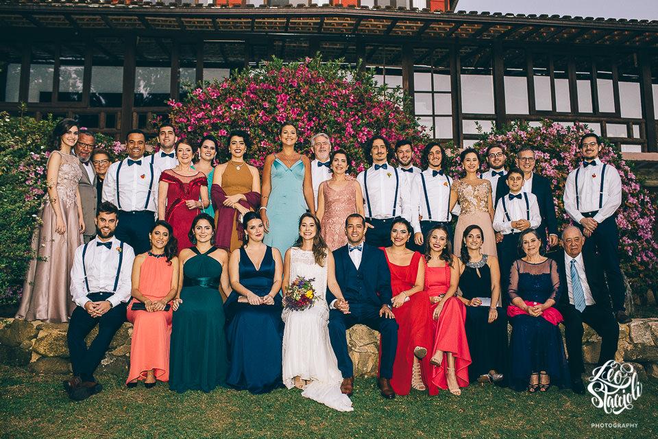 Taina&Vitor-cerimonia-43