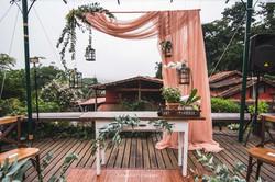 foto-casamento-mari-eric-itaipava-carla-alves-fotografia WEB0419