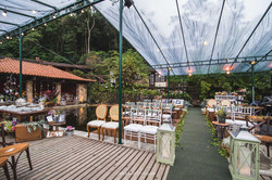foto-casamento-mari-eric-itaipava-carla-alves-fotografia WEB0395