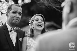 Taina&Vitor-cerimonia-13