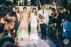 Taina&Vitor-cerimonia-2