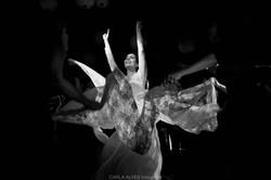 Carla Alves WEB-162