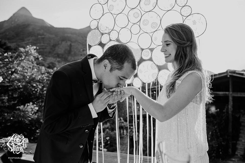 Taina&Vitor-cerimonia-21