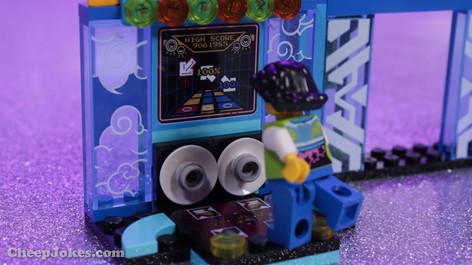 LEGO-80021-Monkie-kid-Monkie-Kids-Lion-G